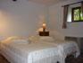 g te pour 2 5 personnes 2 chambres proximit des lacs de l 39 eau d 39 heure et du ravel. Black Bedroom Furniture Sets. Home Design Ideas